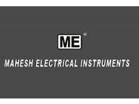 MAHESH ELECTRICALS