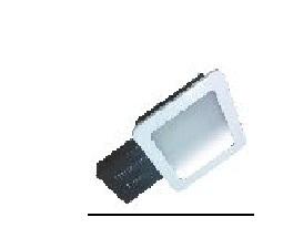 bajaj BJDR Low depth downlighter with acrylic.jpg
