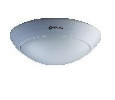 bajaj Round surface mounting LED luminaire.jpg