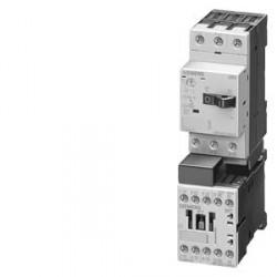 3RA1335-8XB30-1AL2 Reversing contactor Assemblies -3RA13 Siemens