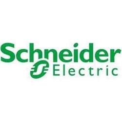 TeSys K control relay - 2 NO + 2 NC - <= 690 V - 60 V DC standard coil Schneider
