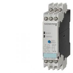3RN1011-1CK00 Siemens 3RN Monitoring relays - 3UG-3RN1