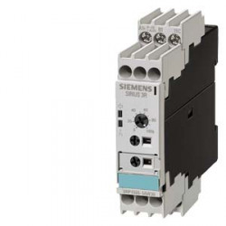 3RP1505-1BQ30 Siemens 3RP Electronic timers