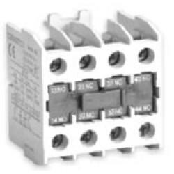 CE15FN3A BCH 32A 110VAC 3P W/O AUX. FS-45mm CONTR