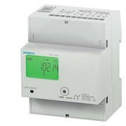 5SX42167RC Available till stocks last (Check with our Authorised Dealers for Stock Availability before Order Placement) Siemens