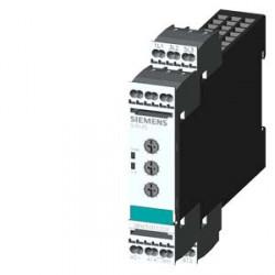 3RW3028-1BB04 Siemens 3RW Digital soft starters