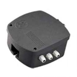 L1907V2 GE Cg box