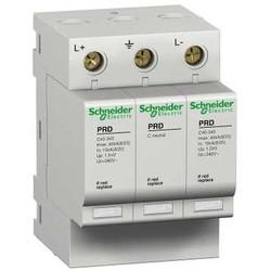 cartridge C40-1000 PV for surge arrester PRD-DC Schneider