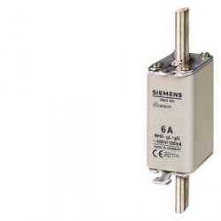 3NA6222 Siemens 3NA HRC fuses-DIN