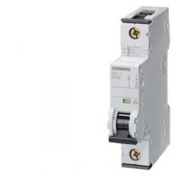 5SY8216-8BB08 Siemens 5SY Betagard Miniature Circuit Breakers