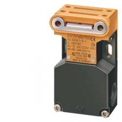 3SE5114-0RV10-1AC5 Siemens 3SE limit switches SICONT
