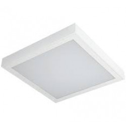 LHEEBP7CUN1W034 Commercial Lighting HAVELLS