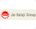 jai balaji group