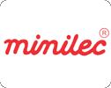 minilec
